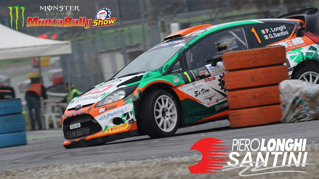 Piero-Longhi-Monza-2015