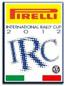IRC 2012